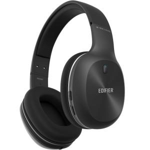 漫步者蓝牙耳机W800BT 立体声 头戴式 蓝牙4.1 电池容量430mAH