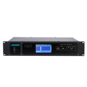 DSPPA 迪士普公共广播MP3 播放器