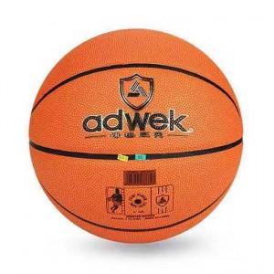 爱迪威克 篮球 684 7号 正式比赛用球/室内外通用球 PU