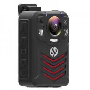 惠普(HP)DSJ-A7防爆执法记录仪(32G标配)