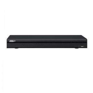 大华 DH-NVR4232 2盘位32路 录像机