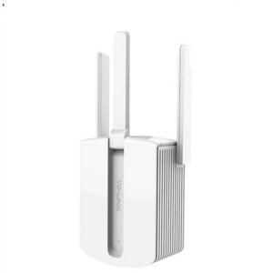 TP-LINK无线扩展器TL-WA933RE
