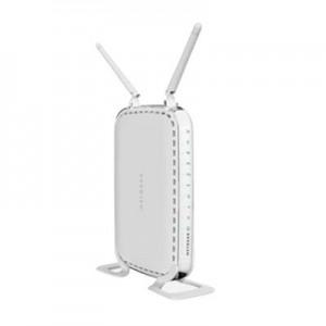 Netgear/网件 JNDR3000 600 M 无线路由器