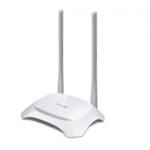 TP-LINK TL-WA850N 300M 无线路由器