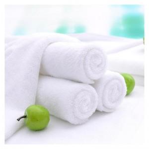 国产 30*30cm 小毛巾 小方巾