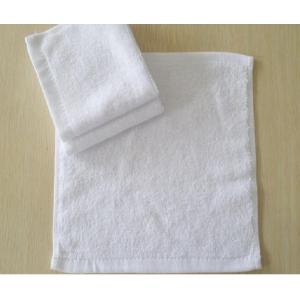 恒威宇 28*28cm 白色  小方巾 单位:条