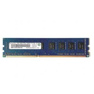 三星 台式机内存 DDR3 1600 8G