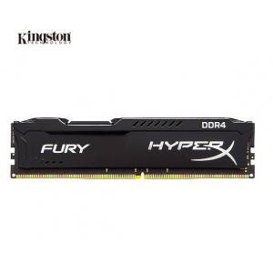 金士顿DDR4  8GB 内存