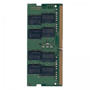 三星  8G 2133 DDR4 四代台式机内存条 黑色