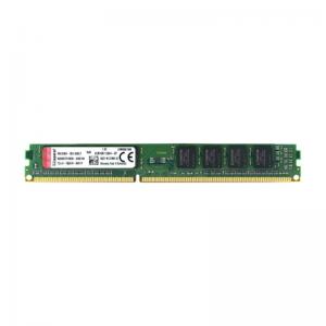 金士顿 DDR3 1600 8GB 台式机内存条