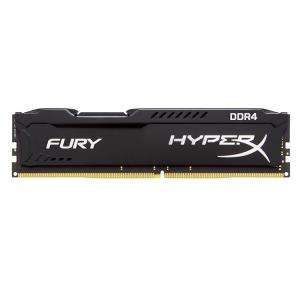 金士顿 骇客神条 8G 2400 DDR4 超频笔记本内存条