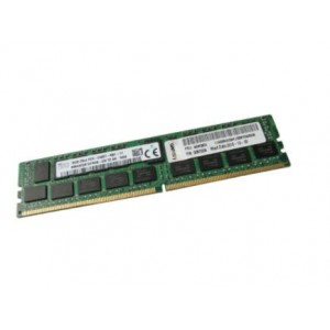 IBM服务器内存条 16G  PC4L-12800R/3200MHZ DDR4