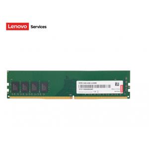 联想(Lenovo) DDR4 2400 4GB 台式机内存条