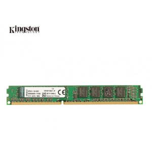 金士顿(Kingston) DDR3 1600 2GB 台式机内存