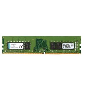 金士顿(Kingston)台式机内存条DDR4 2400兼容2133 4G8G16G 1.2V 16G