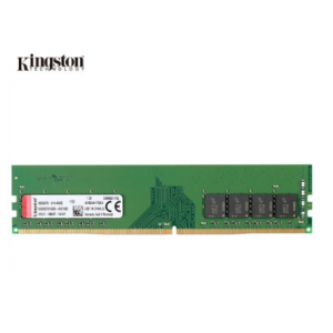 金士顿 4G  DDR4 2666  内存条