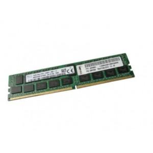 IBM DDR4 3200MHZ 16G服务器内存