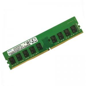 三星 内存条 2400 台式机 DDR4 8G