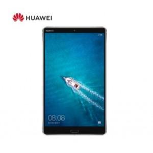 华为(HUAWEI) M5 SHT-AL09 8.4英寸 4G内存 64G存储 全网通 平板电脑 配色