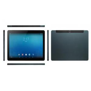 巨璞 平板电脑 N600 10.1寸 2G内存 32G硬盘