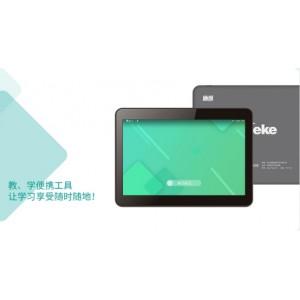 lekePad L04 平板电脑