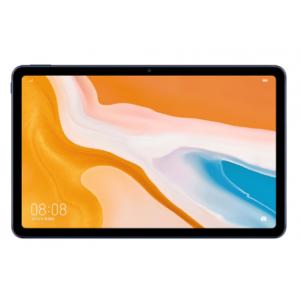 华为平板 C5 10.4英寸 2020款 4GB+64GB 全网通版(夜阑灰)