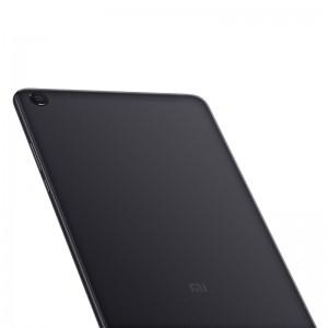 小米平板4 Plus 4G 64G LTE 黑色
