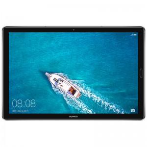 华为 M5 4GB+64G 10.8英寸 全网通 WIFI 平板电脑
