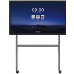 MAXHUB SM75CD 75寸 3840*2160 触摸屏交互式智能平板显示设备 单位:台