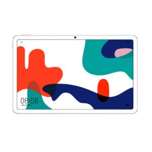 HUAWEI MatePad 10.4英寸华为智能平板电脑 6GB+128GB 麒麟810全网通