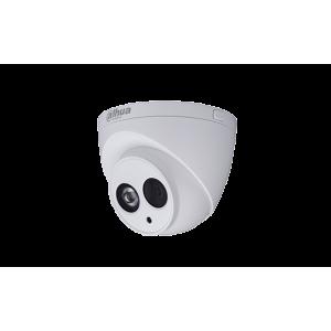 大华DH-IPC-HDW32N8C网络摄像机