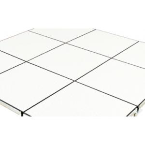 巴罗克 防静电地板600*600*40cm