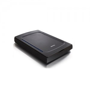 BenQ/明基 U610 A3 平板式 1200×1200dpi 扫描仪