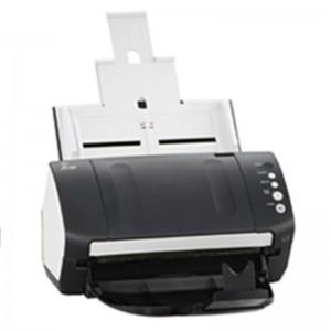 富士通扫描仪 FI-7140