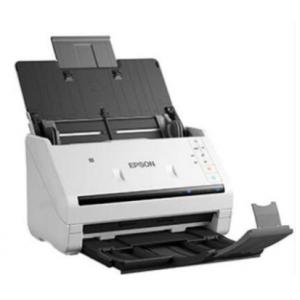 爱普生/EPSON DS-770 A4扫描仪