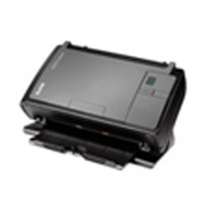 Kodak/柯达 i2400 A4 馈纸式 1200dpi 扫描仪