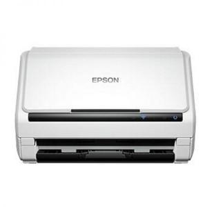 EPSON/爱普生 DS-570W A4 馈纸式 600*600dpi 扫描仪