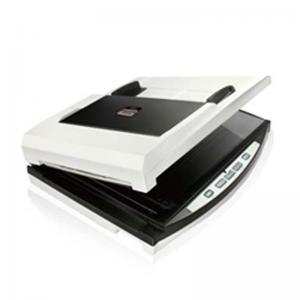 UNIS/紫光 F30S A4 平板及馈纸式 600×600dpi 扫描仪