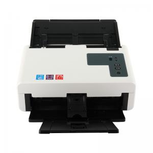 UNIS/紫光 Q2230 A4 馈纸式 300*300 扫描仪