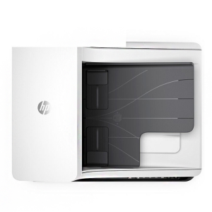 HP/惠普 ScanJetPro2500f1 A4 平板及馈纸式 1200*1200 扫描仪
