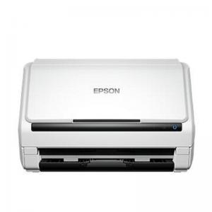 EPSON/爱普生 DS-530 A4 馈纸式 600*600 扫描仪