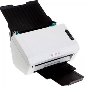 Founder/方正 S8500 A4 馈纸式 600*600 扫描仪