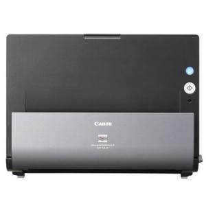 CANON/佳能 DR-C225 A4 馈纸式 600*600 扫描仪