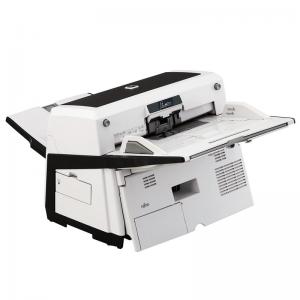 富士通(Fujitsu)Fi-6670 A3馈纸式扫描仪