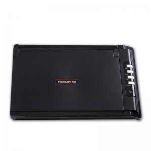Founder/方正 T400H A4 平板式 1200*1200 扫描仪