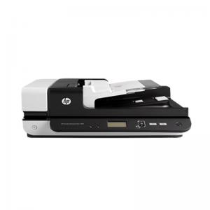 惠普(HP) 7500 扫描仪