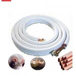 创美科技  2-3P 空调铜管