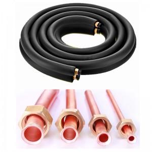 创美科技 空调 1-1.5P 铜管