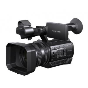 索尼 HXR-NX100 专业便携式摄录一体机