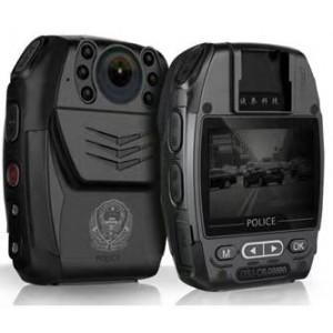 警眼DSJ-OCTC6A1(32G)记录仪